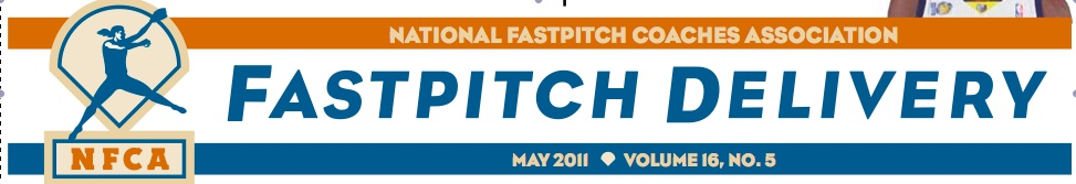 fastpitchdel